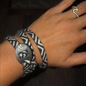 Chaco Wrist Wrap Bracelet